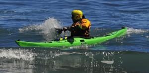 Chile Surf (18) - Copy