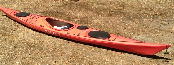For Sale: Used Kayaks and Gear | Eskape Kayak